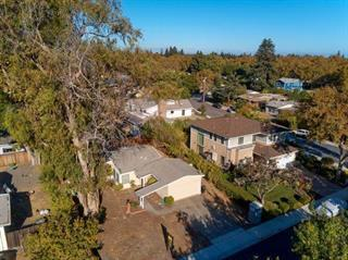 436 Burgoyne St, Mountain View, CA 94043 (#ML81727575) :: Julie Davis Sells Homes