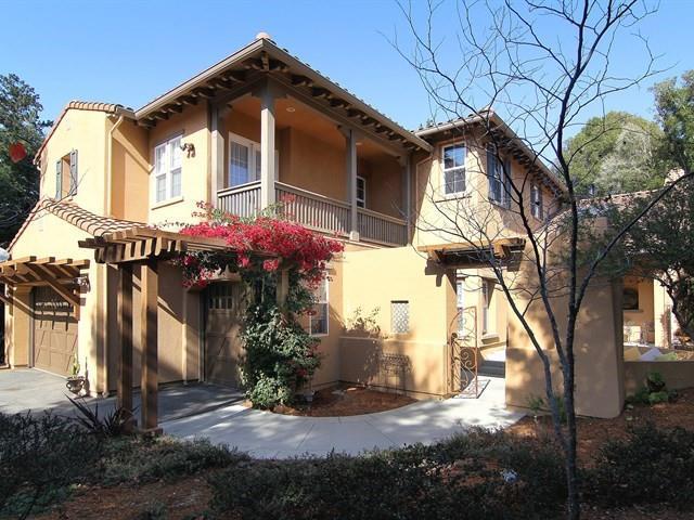 660 Henry Cowell Dr, Santa Cruz, CA 95060 (#ML81727580) :: The Kulda Real Estate Group