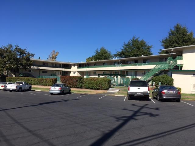 3101 Truax Ct, Sacramento, CA 95821 (#ML81727953) :: The Gilmartin Group