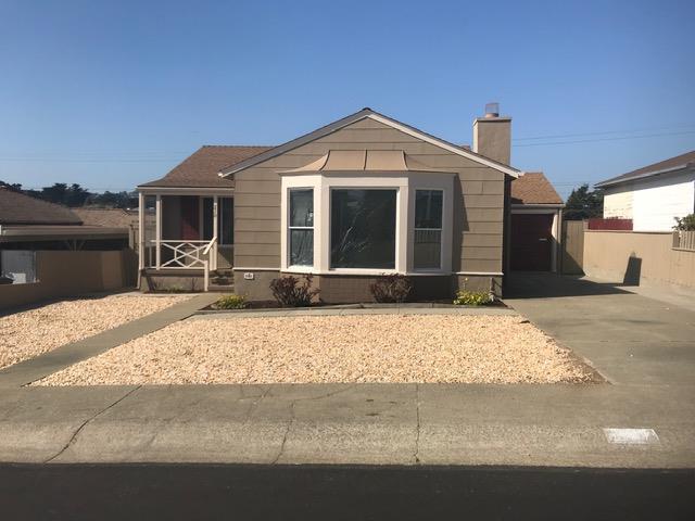 210 Manor Dr, South San Francisco, CA 94080 (#ML81727977) :: The Goss Real Estate Group, Keller Williams Bay Area Estates