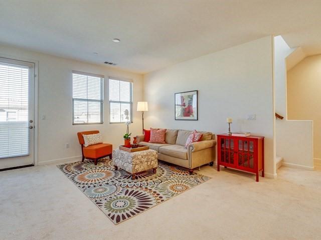 1952 Trento Loop, Milpitas, CA 95035 (#ML81728034) :: The Goss Real Estate Group, Keller Williams Bay Area Estates