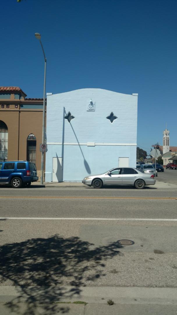 10699 Merritt St, Castroville, CA 95012 (#ML81728050) :: The Goss Real Estate Group, Keller Williams Bay Area Estates