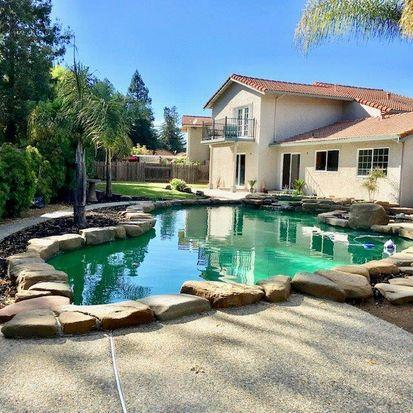14500 Sunnybrook Ct, Morgan Hill, CA 95037 (#ML81728055) :: The Goss Real Estate Group, Keller Williams Bay Area Estates