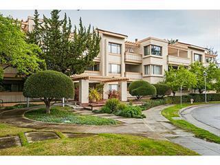 440 Cesano Ct 311, Palo Alto, CA 94306 (#ML81728275) :: Julie Davis Sells Homes
