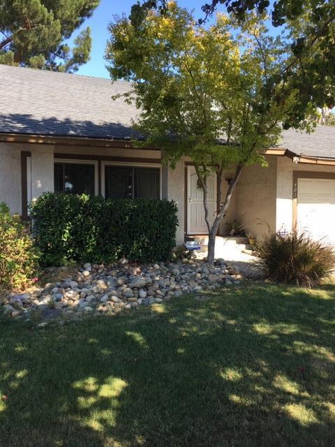 4012 Mclaughlin Ave, San Jose, CA 95121 (#ML81728465) :: Strock Real Estate