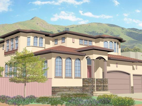 47610 Gable Cmn, Fremont, CA 94539 (#ML81728476) :: The Kulda Real Estate Group