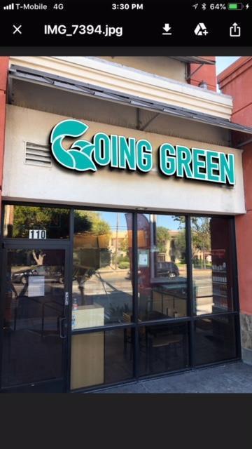 , San Jose, CA 95129 (#ML81728577) :: Julie Davis Sells Homes