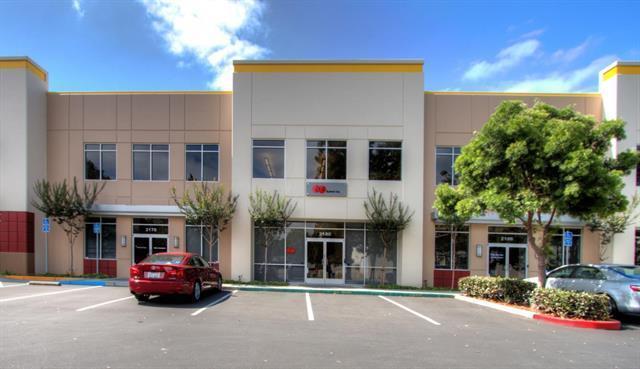 2142 Ringwood Ave, San Jose, CA 95131 (#ML81728617) :: The Kulda Real Estate Group