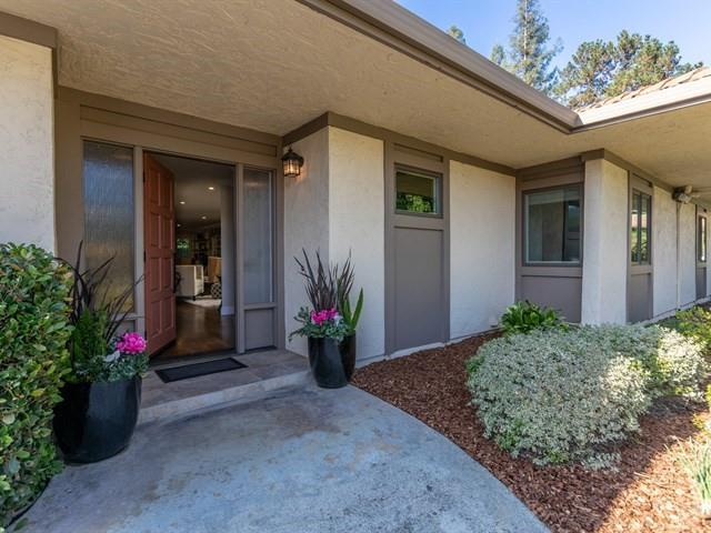 10970 Kester Dr, Cupertino, CA 95014 (#ML81728620) :: The Kulda Real Estate Group