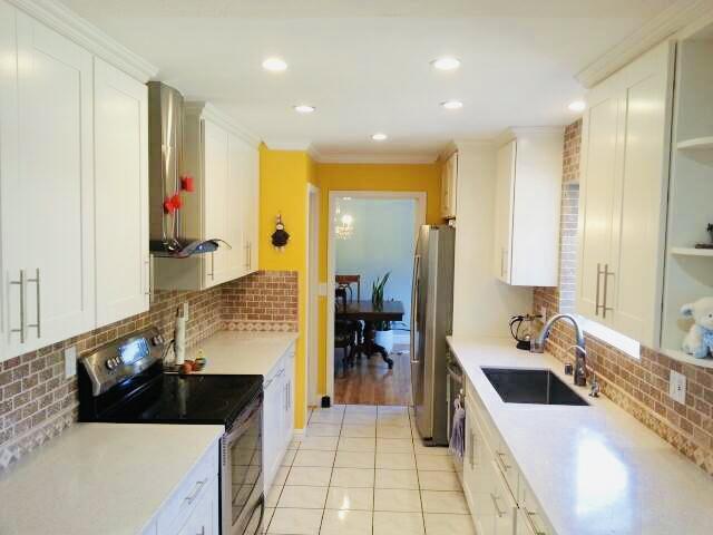 6486 Hidden Creek Dr, San Jose, CA 95120 (#ML81728634) :: The Kulda Real Estate Group