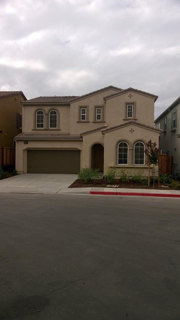 Mountain View Dr, Hayward, CA 94544 (#ML81728645) :: The Kulda Real Estate Group