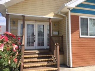 999 W San Carlos St, San Jose, CA 95126 (#ML81728835) :: Real Estate Experts