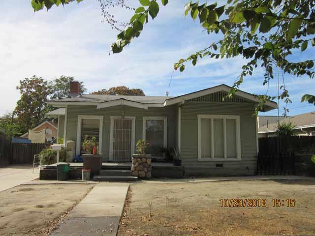 116 Roselawn Ave, Modesto, CA 95351 (#ML81729452) :: Maxreal Cupertino