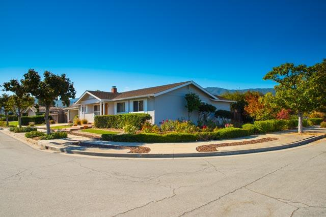 1142 El Prado Ct, San Jose, CA 95120 (#ML81729722) :: Julie Davis Sells Homes