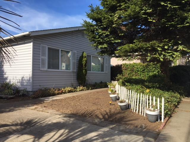 552 Heathcliff Dr, Pacifica, CA 94044 (#ML81729964) :: The Kulda Real Estate Group
