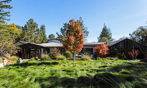 Address Not Disclosed, Portola Valley, CA 94028 (#ML81730384) :: The Goss Real Estate Group, Keller Williams Bay Area Estates