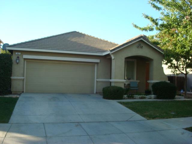 1625 Maidencane Way, Los Banos, CA 93635 (#ML81730664) :: Julie Davis Sells Homes