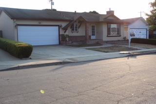125 Larkspur Dr, Salinas, CA 93906 (#ML81730863) :: The Warfel Gardin Group