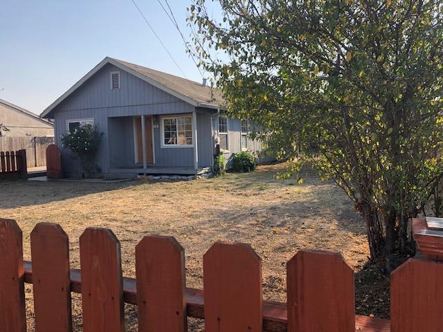 10 Muroc St, Salinas, CA 93907 (#ML81730997) :: The Warfel Gardin Group