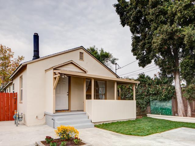 2603 Mattison Ln, Santa Cruz, CA 95062 (#ML81731306) :: Perisson Real Estate, Inc.