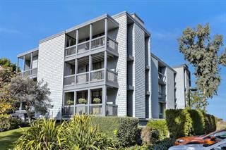 615 Port Dr 101, San Mateo, CA 94404 (#ML81731571) :: Perisson Real Estate, Inc.