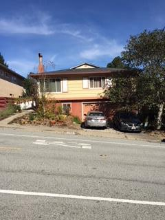 3760 Fleetwood Dr, San Bruno, CA 94066 (#ML81731583) :: Perisson Real Estate, Inc.