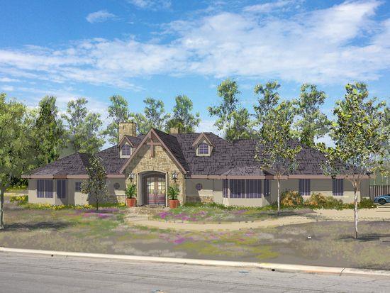 1412 Lisbon Lane, Pebble Beach, CA 93953 (#ML81731886) :: Brett Jennings Real Estate Experts