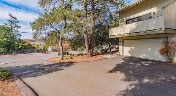 146 Bean Creek Rd A1, Scotts Valley, CA 95066 (#ML81732522) :: Maxreal Cupertino