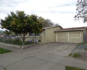 2410 Dobern Ave, San Jose, CA 95116 (#ML81732668) :: Maxreal Cupertino