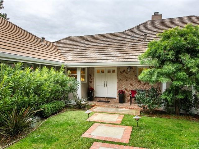 170 Woodridge Rd, Hillsborough, CA 94010 (#ML81732761) :: The Kulda Real Estate Group