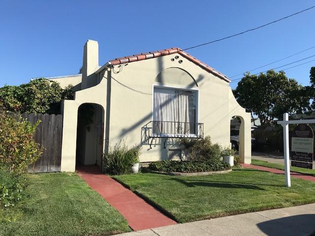 530 39th St, Richmond, CA 94805 (#ML81732780) :: Brett Jennings Real Estate Experts