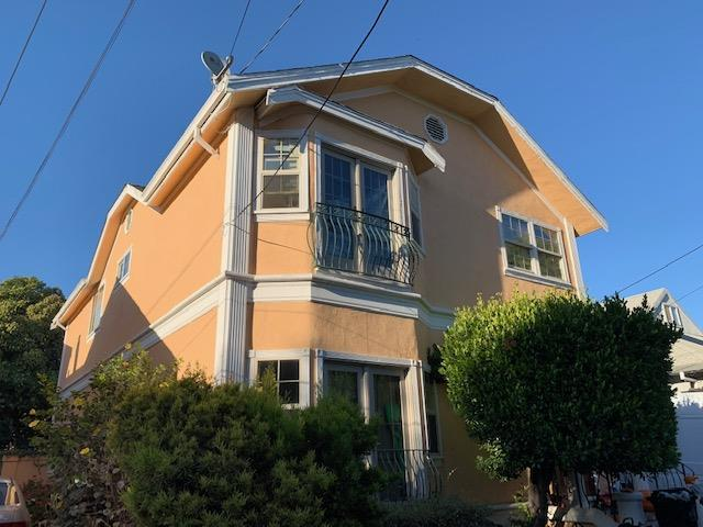 175 Clayton Ave, San Jose, CA 95110 (#ML81732846) :: Maxreal Cupertino