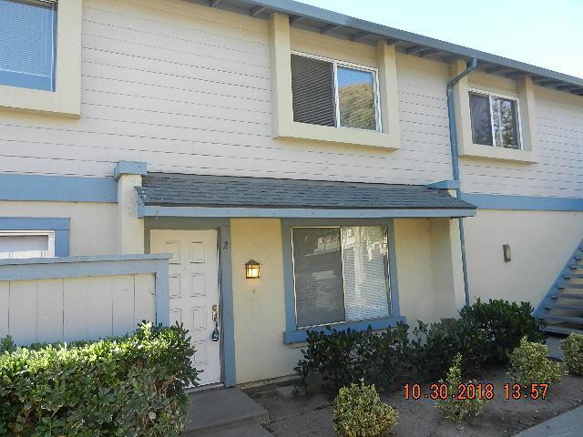 1797 Cherokee Dr 2, Salinas, CA 93906 (#ML81732864) :: RE/MAX Real Estate Services