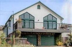 840 Lincoln St, Moss Beach, CA 94038 (#ML81732911) :: The Kulda Real Estate Group