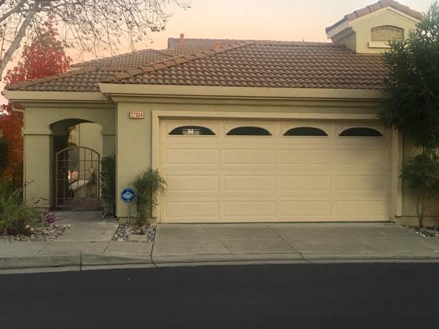 22084 E Lyndon Loop, Castro Valley, CA 94552 (#ML81733037) :: The Gilmartin Group