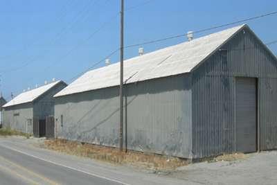 172-180 Highway 183, Salinas, CA 93907 (#ML81733140) :: The Kulda Real Estate Group