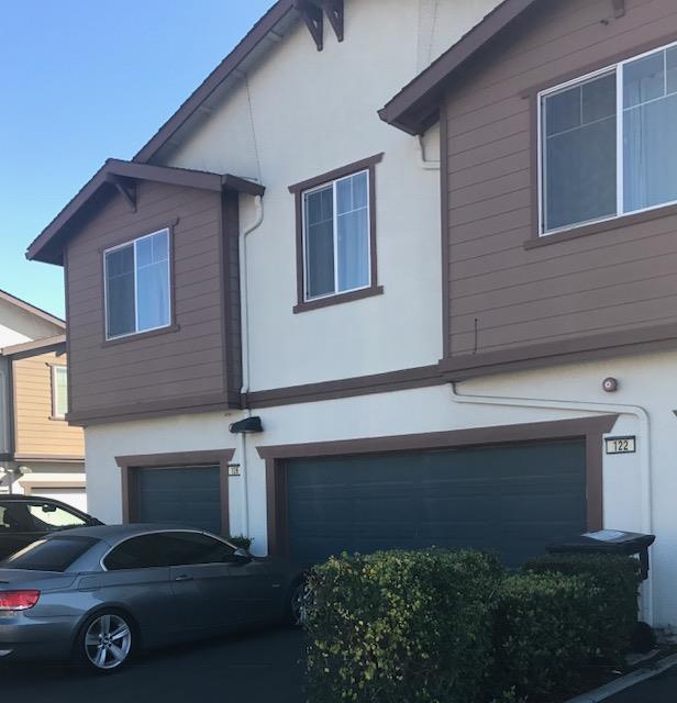 122 Rio Del Pajaro Ct, Watsonville, CA 95076 (#ML81733191) :: The Gilmartin Group