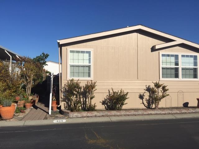 1225 Vienna Dr 444, Sunnyvale, CA 94089 (#ML81733295) :: The Goss Real Estate Group, Keller Williams Bay Area Estates