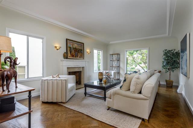 2944 19th Ave, San Francisco, CA 94132 (#ML81733341) :: Julie Davis Sells Homes