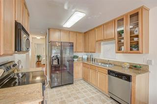 300 Union Ave 24, Campbell, CA 95008 (#ML81733505) :: The Goss Real Estate Group, Keller Williams Bay Area Estates