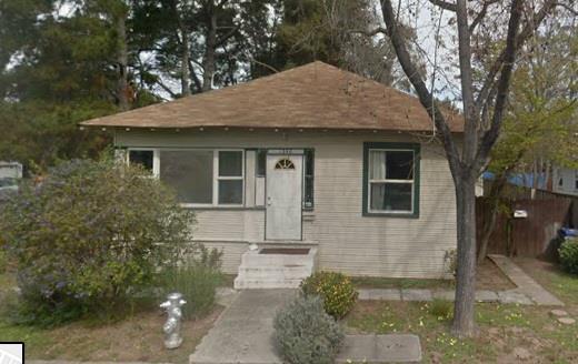 1378 California St, Mountain View, CA 94041 (#ML81733591) :: The Goss Real Estate Group, Keller Williams Bay Area Estates
