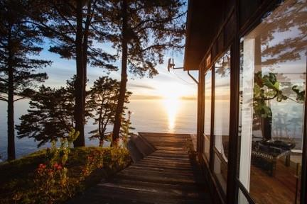 Address Not Disclosed, Big Sur, CA 93920 (#ML81733858) :: Strock Real Estate