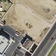1641 N Alta Ave, Dinuba, CA 93618 (#ML81734471) :: Strock Real Estate