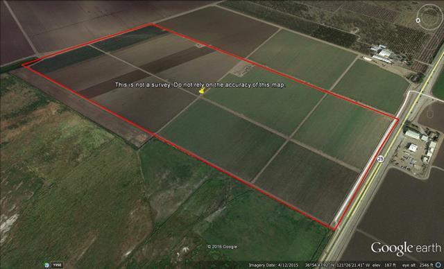 O Bolsa, Hollister, CA 95023 (#ML81734679) :: The Gilmartin Group
