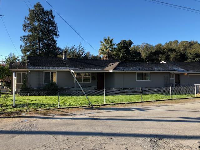 78 Blake Ave, Watsonville, CA 95076 (#ML81734951) :: The Kulda Real Estate Group
