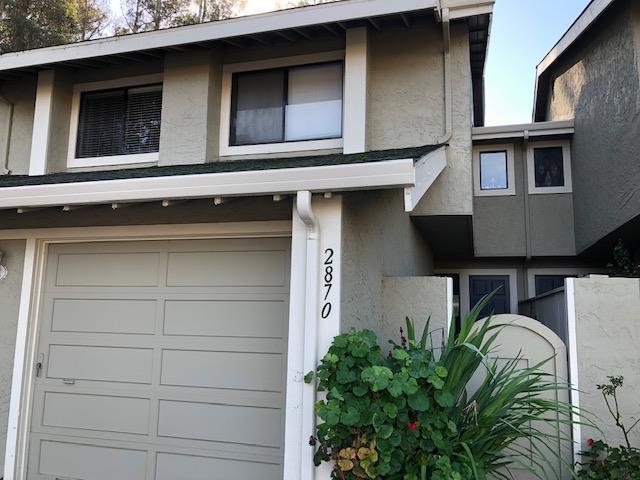 2870 Lindsay Ln, Soquel, CA 95073 (#ML81735324) :: Strock Real Estate