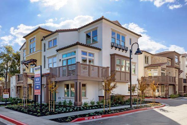 320 Cherokee Loop, Mountain View, CA 94043 (#ML81735519) :: Keller Williams - The Rose Group