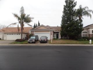 8882 Laguna Star Dr, Elk Grove, CA 95758 (#ML81735578) :: The Goss Real Estate Group, Keller Williams Bay Area Estates