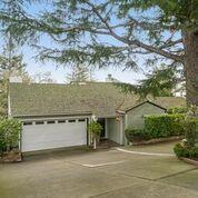 365 Georgetown Ave, San Mateo, CA 94402 (#ML81735869) :: Strock Real Estate