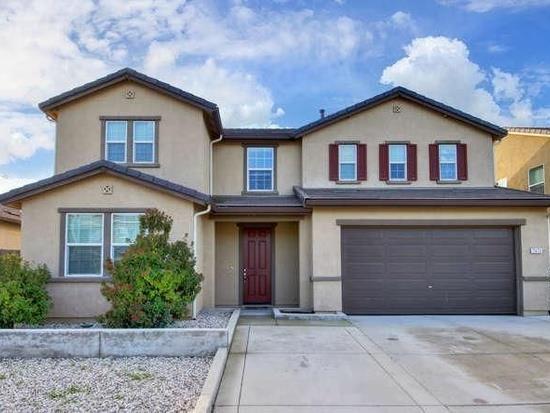 7470 Castledown Way, Sacramento, CA 95829 (#ML81738346) :: The Goss Real Estate Group, Keller Williams Bay Area Estates